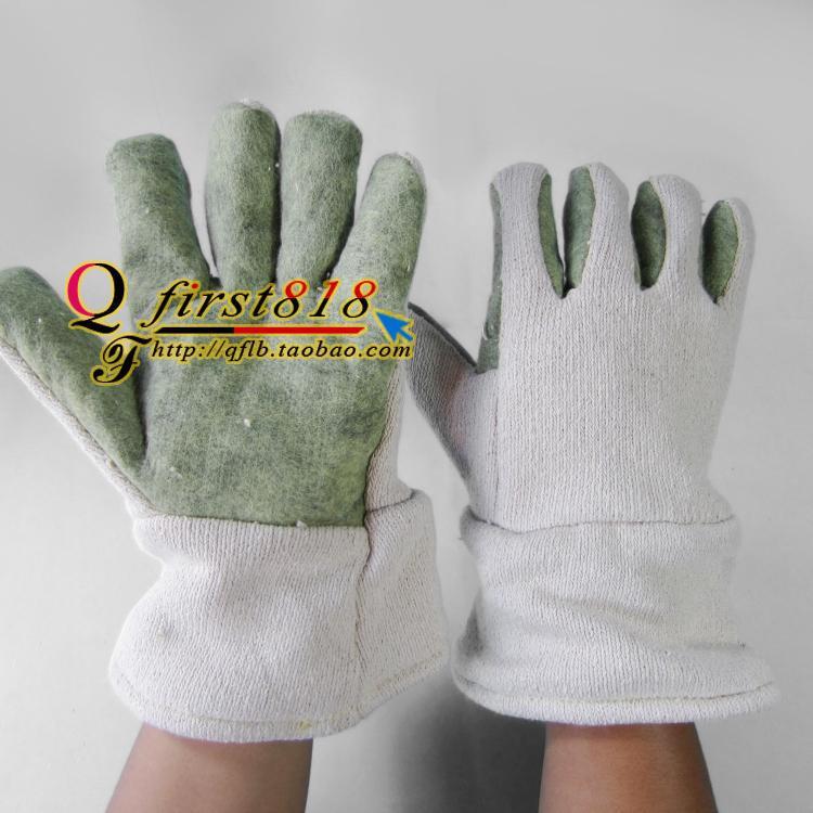 Acquista all'ingrosso Online guanti da forno industriali da Grossisti guanti da forno ...