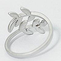 7pcs/набор vogue золотой череп бантом любовь сердце дизайн простой гвоздь полоса середине палец кольца установить моды женщин ювелирные изделия y60 * mhm003 #m5