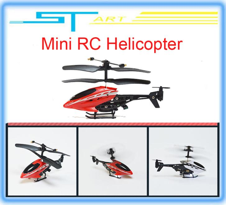 2014 New arrival mini remote control toys rc helicopter 2.5 channel VS V911 V912 V959 data cable Free Shipping radio control(China (Mainland))