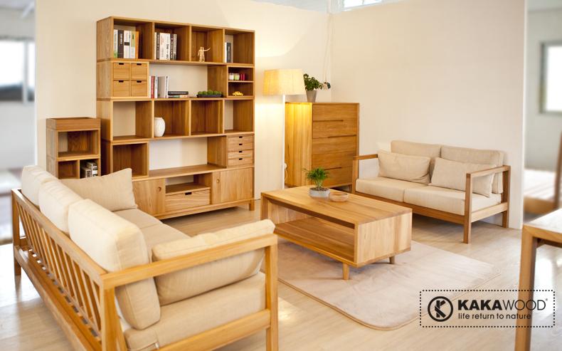 Slaapkamer Teksten Op Canvas : slaapkamer massief hout : slaapkamer ...