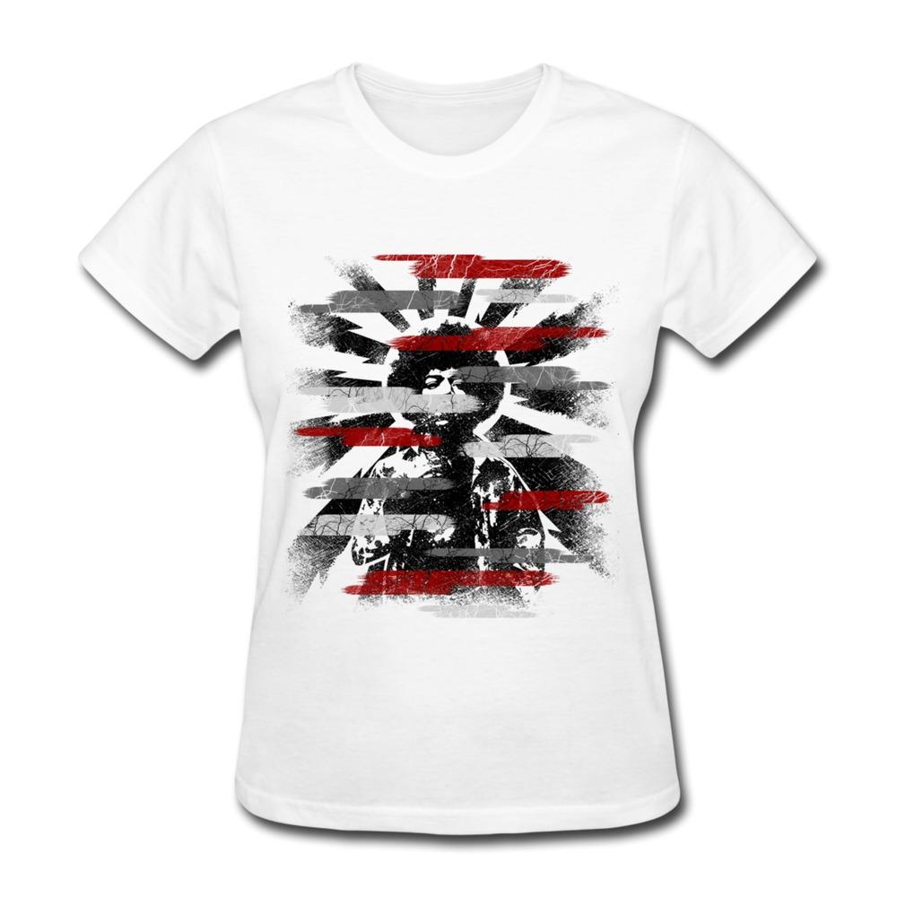 Женская футболка LOL 100% t t LOL_3022276 женская футболка lol t t lol 3034773