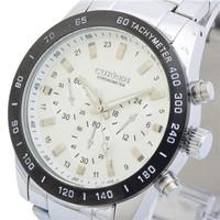 Hot New Fashion CURREN Jewelry Watches Men Luxury Brand Business Analog Steel Quartz Watch