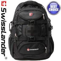 brand SwissLander,swiss,15.6 inch laptop backpack,Computer backpacks,men notebook backpack,for macbook,for laptops,TabletPC
