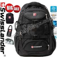 SwissLander,swiss,15.6 inch women laptop backpack,Computer backpacks,men laptop bag for notebook,for macbook,for HP laptops