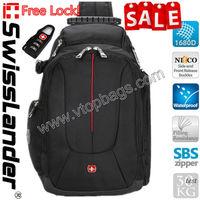 SwissLander,Swiss SLR,Single Lens Reflex Camera backpack,DSLR,water proof Camera bag,Sling should bag for Nikon,For Canon