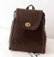 Free shipping New 2014 fashion bag Women's PU leather brand designer shoulder bags totes KKX142