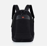 Waterproof Swissgear Free Shipping mochila Backpack For 15.6 Notebook Fashion Outdoor Hiking Travel Bag school backpacks 3 Color