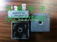Free shipping  KBPC5006 KBPC5004