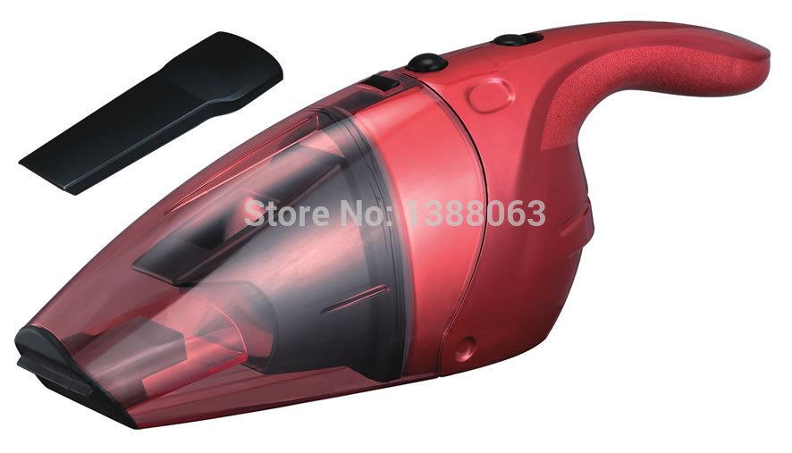 Achetez en gros aspirateur pour voiture en ligne des - Aspirateur portable pour voiture ...