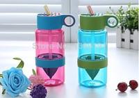 Genuine Kids lemonade cup lemon juice cup cup Korea creative personality drink cup factory direct wholesale