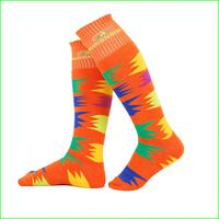 SKKO3W Women's Warm winter skiing socks knee-length ski socks skiing sport long socks thick warm skiing socks free shipping