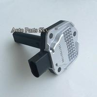 3PCS New Oil level sensor 1J0907660 for VW ,,free shiping