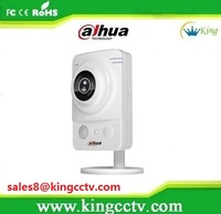 dahua cctv camera cctv ipc camera hd 1080p camera 2mp dahua hd ip camera cctv ipc-K200A