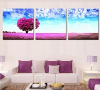 2014 New arrival Frameless DIY paint by nubmer kit acrylic painting unique gift home decor 030