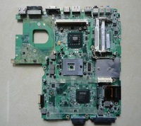 6930 6930G 6930Z Motherboard MB.ASR06.002 MBASR06002 tested in good working condition