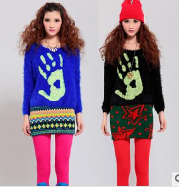 Женский пуловер Other ,  30