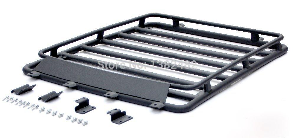 Popular Suzuki Jimny Roof Racks Aliexpress