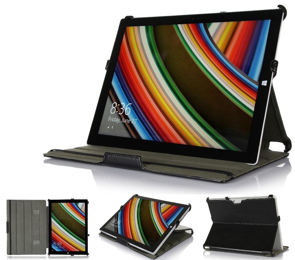 Microsoft Surface Pro 2, Microsoft Surface Pro 3, Surface Pro Hàng Mỹ