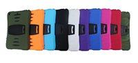 NEW fashion For ipad air  2 3 4   protective case for ipad  mini protective case