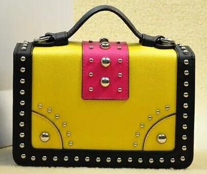 2014 women fashion real leather totes shoulders bags woman handbag 2014 more colors(China (Mainland))