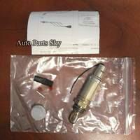 3PCS New Oxygen Sensor universal 1 wire  234-1000  ,free shiping
