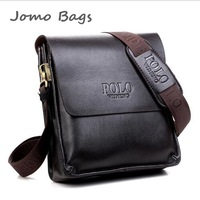 Free Shipping! 2014 new arrival Business men's fashion briefcase male casual shoulder bags men's travel bags! messenger z2448