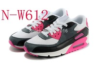 New 2014 Brand Women's sport Running Shoes , walking sneaker casual/tourist shoes with box ,US SIZE: US5.5-US8.5
