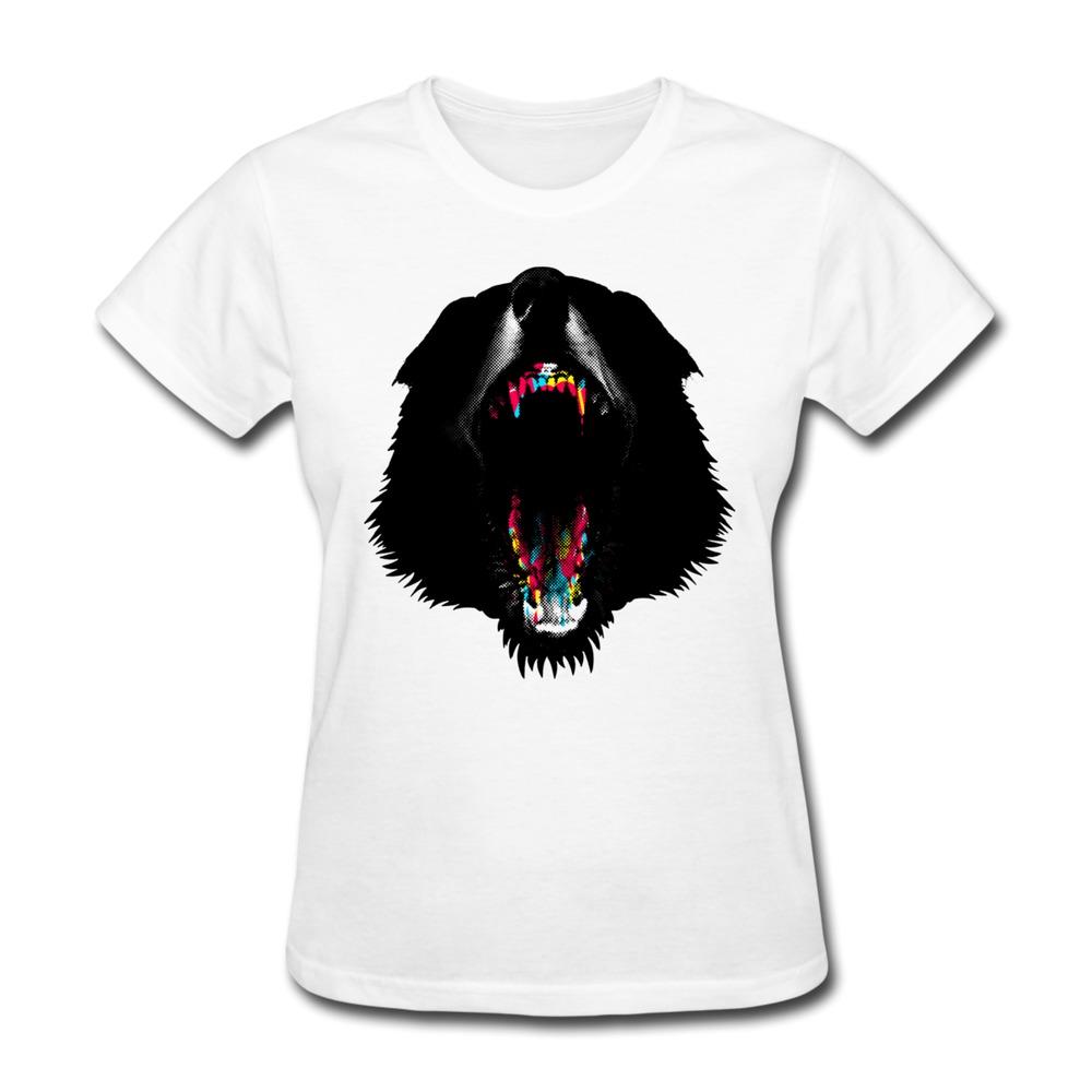 Женская футболка LOL o T LOL_3038049 женская футболка lol slim fit t lol 3038241