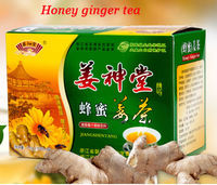 Coffee With Ginger Tea Quick Weight Loss Coffee Health Care Green coffee with ginger