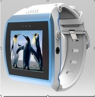 Lenovo Lntelligent Mobile Phone Watch XL15 Android smartphone phonecalls independent of the mobile phone function