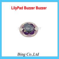 10pcs/lot LilyPad Buzzer