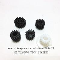 AF175L developer gear for Ricoh aficio 1013 1515 175l copier spare parts af1013 af1515 developing gear af 1013 175 part