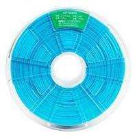 Free shipping WINBO Blue  PLA filament for 3D printer 3.00mm 1kg plastic spool suit for FDM 3D printer