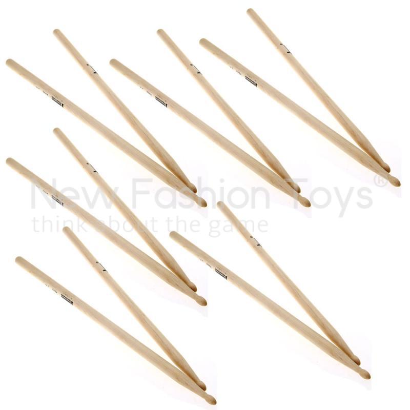 Drum Drumstick Clipart Drum Sticks Drumsticks