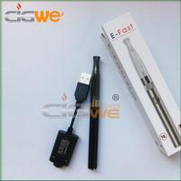 Free shipping 2014 hot selling e cigarette e slim ladies slim e cig new mini e slim Slim exquisite gift packaging