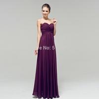 2014 Fashion long evening dress slim long design high waist formal dress chiffon Sexy party dress Floor-length