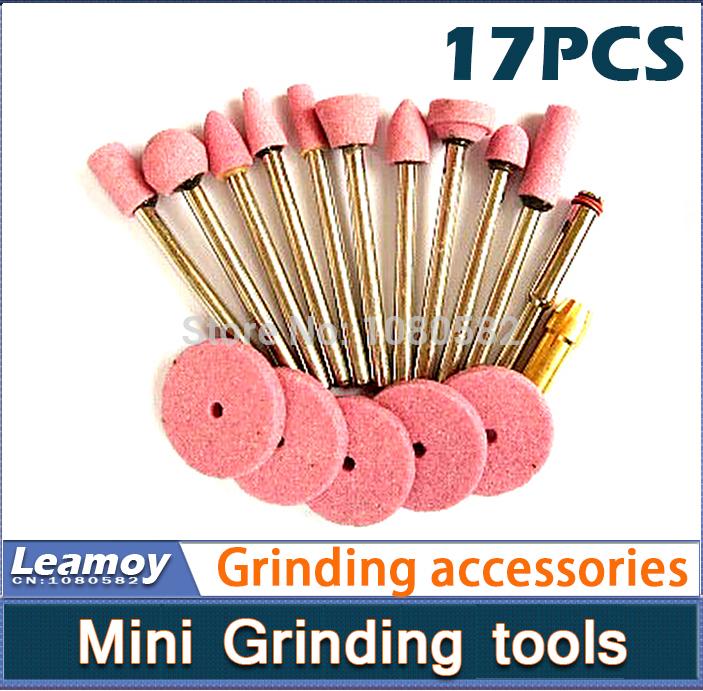 Набор ручного инструмента 17PCS , 17 018