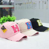 2014 Summer New Design Snapback Basketball Hats Adjustable Cap For Men Women Baseball Hip-Hop Caps Drop Ship
