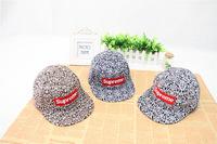 2014 New Design Snapback Basketball Hats  Adjustable Cap For Men Women Baseball Hip-Hop Caps Drop Ship LA