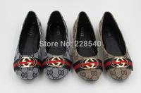 Free shipping Flats Women's shoes fashion flat shoes women flats 128- 570