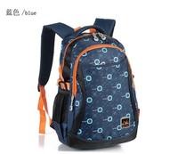 Casual Women Backpack Sports Bag Backpack Big Student School Bag Travel Laptop Bag Women Backpack Free Shipping