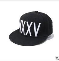 2014 Brand fast recovery baseball caps for men and women sports cap hip-hop cap trucker hats tennis
