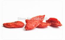quality goji berries berry energy boost viagra for men seeds men women Health Whitening Beauty food