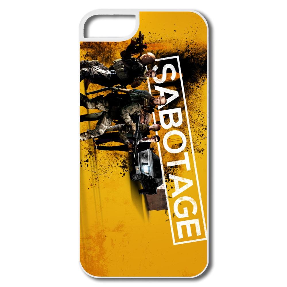 Чехол для для мобильных телефонов LOL_3074199 Iphone 5 5s 5 5s 1235 чехол для для мобильных телефонов generic iphone 5 5s 5g 5