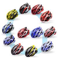 Wholesale professional bicycle helmet, Cycling helmets, MTB bike helmet, Tour of France riding outdoor sports helmet f