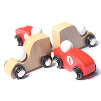 free shipping 2014 hot sale new arrival baby mini pull back model car educational toys