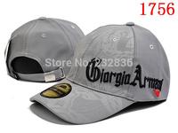 Hip hop Brand grey cap bones snapback caps new 2014 casquette strapback hats men's summer designer baseball cap for women hat