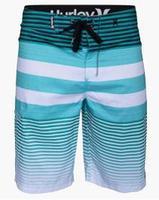 New 2014 Swimwear Boardshorts Bermudas Surf Men Beach Wear Swimming Shorts 3 Color Elastic
