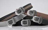 2014 south Korean new brand men fashion canvas belts,Men's female Knit leisure joker wide belts,male Military belt Free shipping