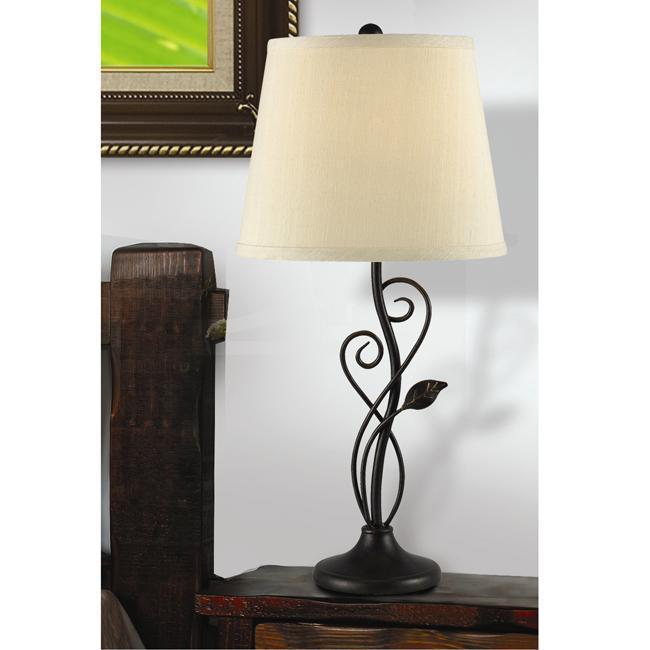 Fer moderne minimaliste chevet chambre lampe ikea mode cr ative personnalit - Lampe de chevet ikea prix ...